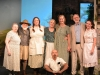 Dancing At Lughnasa 2