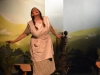 Dancing At Lughnasa 3