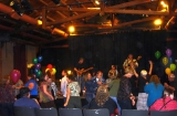 russian_river_hall_birthday_party