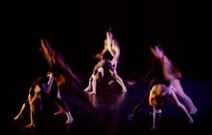 203693_motion_dance
