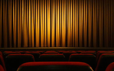 Auditions at Curtain Call Theatre